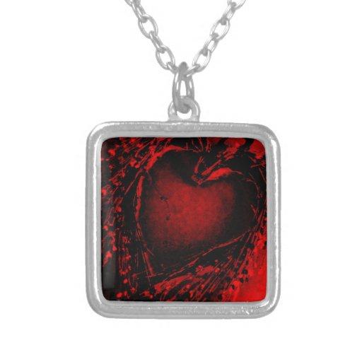 P1040036 dk red.jpg pendants