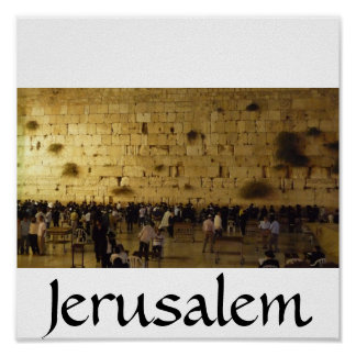 P1080620, Jerusalem Poster