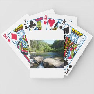 P1090842.JPG BICYCLE PLAYING CARDS