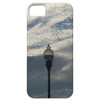 P1100255.JPG iPhone 5 COVERS
