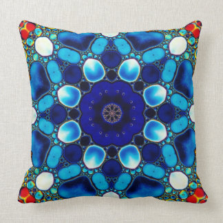 p32 throw pillow