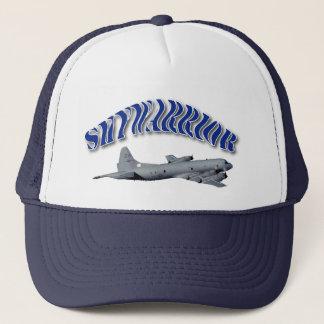 P3-C Orion Skywarrior Hat