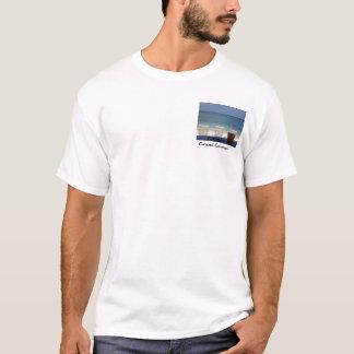 P4190080, Grand Cayman Sunset T-Shirt