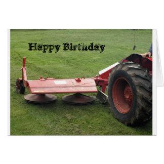 P4270342, Happy Birthday , Happy Birthday Card