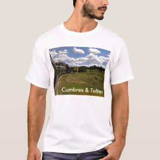 P6210072, Cumbres & Toltec T-Shirt