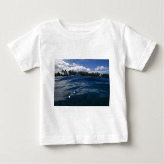 P6270085.JPG BABY T-Shirt