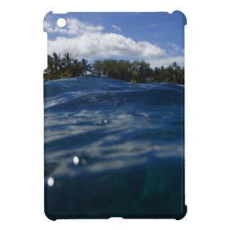 P6270085.JPG CASE FOR THE iPad MINI