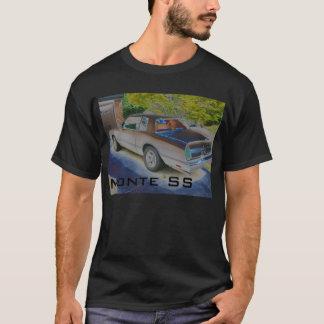 P8180001 T-Shirt