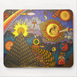 P9230001 MOUSE PAD