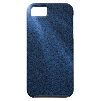 P:2013 P5 on September 10, 2013 iPhone 5 Covers