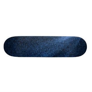 P:2013 P5 on September 10, 2013 Skateboard