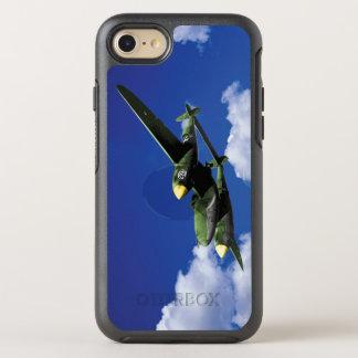 P-38 Lightning OtterBox Symmetry iPhone 7 Case