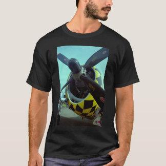 P-47 Thunderbolt Men's T-Shirt