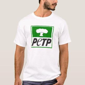 P.E.T.P. Shirt