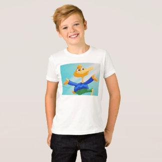 P. King Duckling T-Shirt