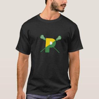 P- Sticks T-Shirt