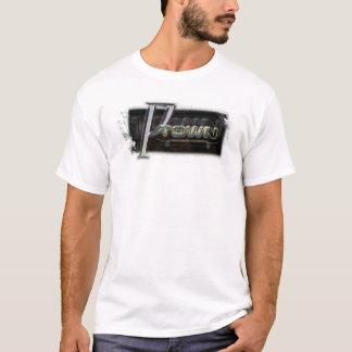P.town skateboarders T-Shirt