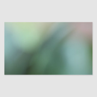 © P Wherrell Beautiful pastel abstract floral