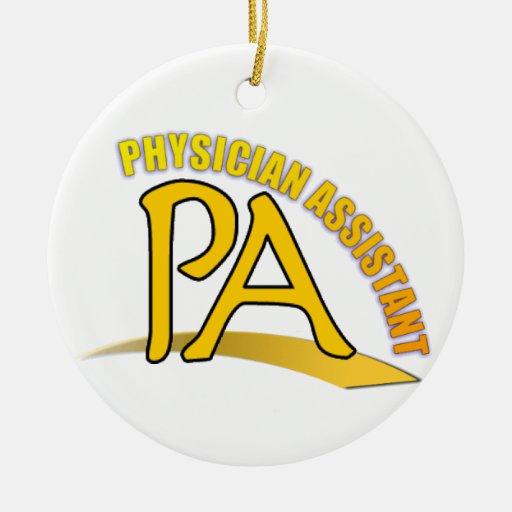 Christmas Ornaments Customizable