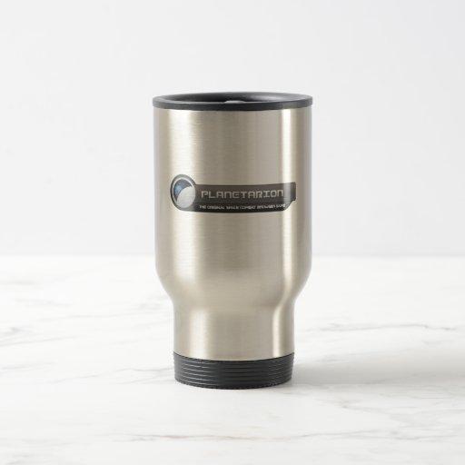 PA Travel Mug