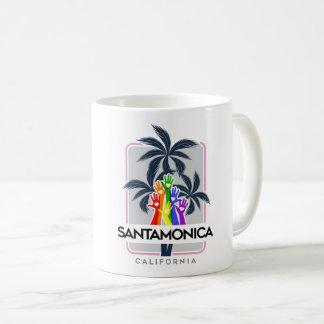 Paapaiii Design Coffee Mug