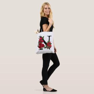 Paapaiii Design Tote Bag
