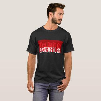 PABLO PABLO T-Shirt