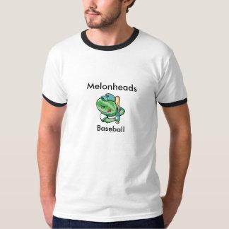 PABLO SANCHEZ T-Shirt