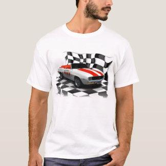 pace car T-Shirt