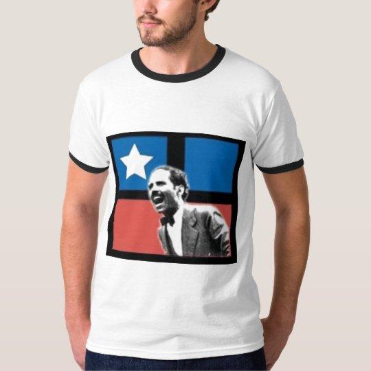 pachs_logo T-Shirt