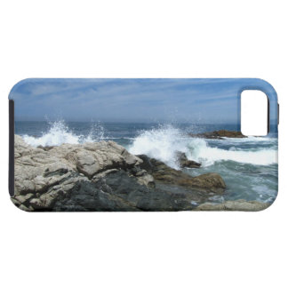 Pacific Crashing In iPhone 5 Covers