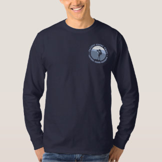 Pacific Crest Trail Apparel T Shirts