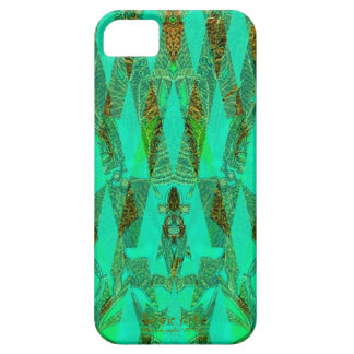 Pacific Kelp Light iPhone 5 Cases