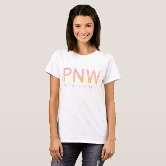 Pacific Northwest Shirt