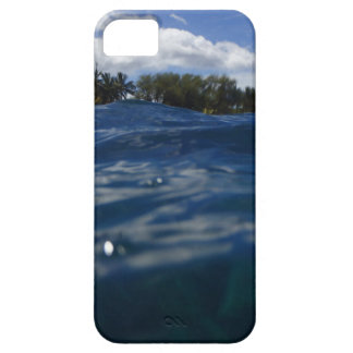 Pacific Ocean Maui iPhone 5 Cover