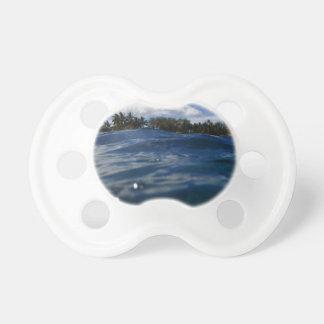 Pacific Ocean Maui Pacifier