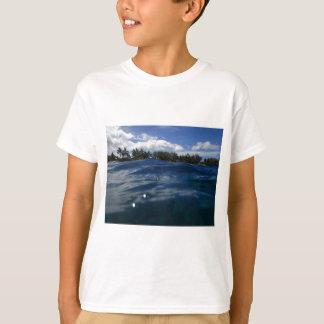 Pacific Ocean Maui T-Shirt