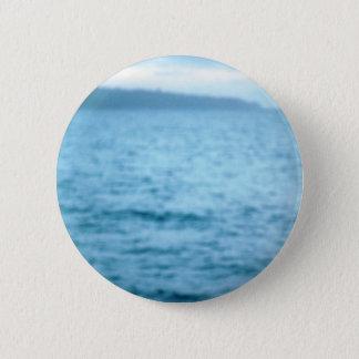 pacific pelican 2 inch round button