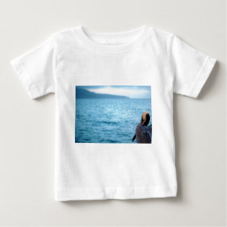 pacific pelican baby T-Shirt