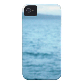 pacific pelican iPhone 4 cover