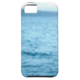 pacific pelican iPhone 5 case