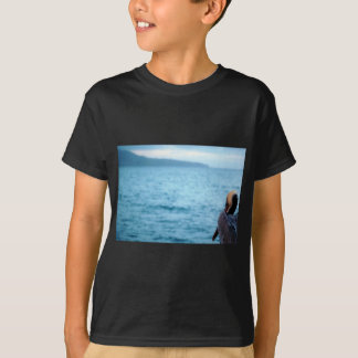 pacific pelican T-Shirt