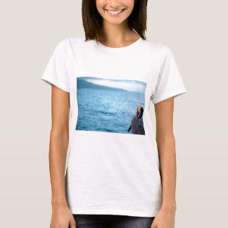 pacific pelican T-Shirt