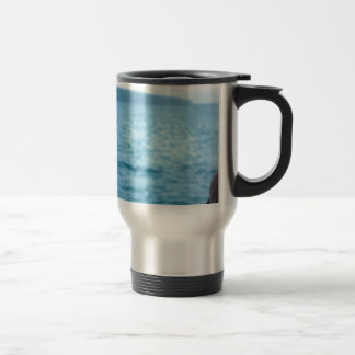 pacific pelican travel mug