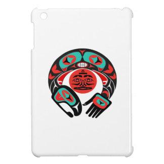 Pacific Pride Case For The iPad Mini