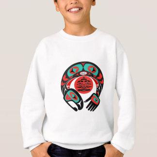 Pacific Pride Sweatshirt