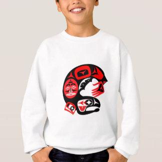 Pacific Prosperity Sweatshirt