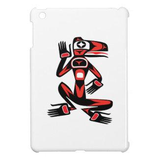 Pacific Protector iPad Mini Cover