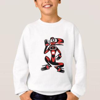 Pacific Protector Sweatshirt