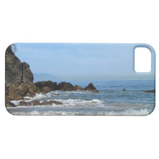 Pacific Rolling In iPhone 5 Cases